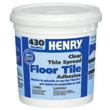Ceiling Tile Adhesive by Home Depot Ceiling Tiles Fk Digitalrecords