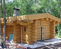 chalet houses chalet log homes log houses manufacturers