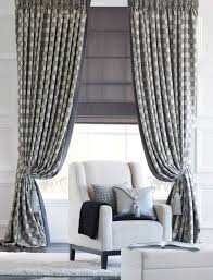 fabricville oct 2013 u2022 custom french curtains with our silver