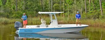 cape cod nauticstar boats nautic bay boats massachusetts u0026 new