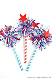 firecrackers for kids 127 best 4th of july cards ideas images on july 4th