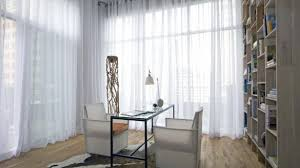 Blackout Curtains 120 Inches Long 120 Inch Curtains For Your House Csublogs Com