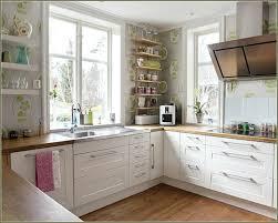 ikea kitchen storage cabinet ikea kitchen storage wall storage ikea kitchen storage rack