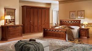 furniture design newcastle interior design