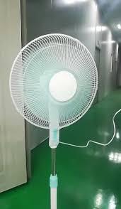 pedestal fan lowest price pedestal stand fan with air cooler lowest price buy pedestal fan