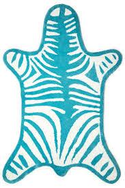 Aqua Bathroom Rugs by 172 Best Tapetes Rugs Images On Pinterest One Kings Lane