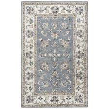 Frieze Rug 9 X 12 Area Rugs Rugs The Home Depot