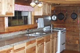 Home Depot Kitchen Cabinet Doors by Racks Impressive Home Depot Cabinet Doors For Your Kitchen Ideas
