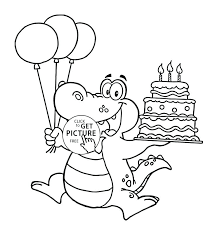 mickey mouse holiday coloring pages 1st birthday coloring pages mickey birthday coloring pages printable