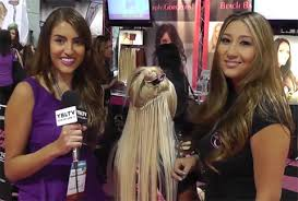 catcher hair extensions welcome to catchers the world s best hair extensions ybltv