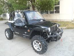 jeep buggy for sale 2014 street legal dune buggy brand new lower price dune jeeps and
