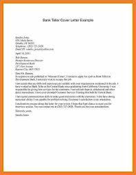 cover letter sample jobsdb buying essays online good idea sample