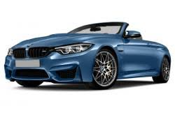 bmw z4 safety rating 2018 bmw m4 vs 2016 bmw z4 compare reviews safety ratings fuel