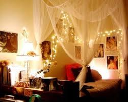 bedroom best romantic 2017 bedroom stylish 2017 bedrooms