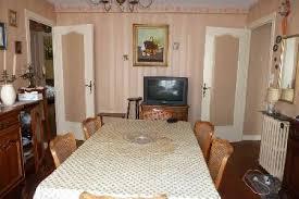 chambre des notaires du finistere achat appartement quimper 29000 vente appartements quimper