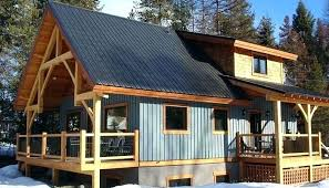 chalet style home plans chalet log home plans multi100000 com