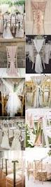 Vintage Wedding Chair Sashes 50 Great Ideas To Incoporate Lace Into Your Vintage Weddings