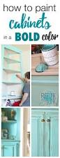 Diy Painting Kitchen Cabinets by 136 Best Heirloom Traditions Paint Images On Pinterest Painted