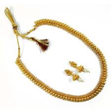 cheap indian jewellery gold designs find indian jewellery gold