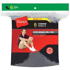 Head Cushion Socks Men U0027s Ankle Socks