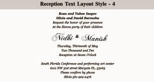 marriage invitation wording india 31 indian wedding invitations wording for friends vizio wedding