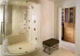 shower stunning walk in shower tub rustic walk in shower designs full size of shower stunning walk in shower tub rustic walk in shower designs doorless