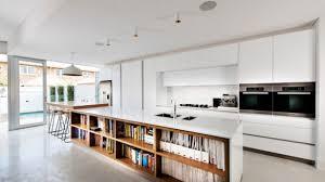 designer kitchen islands kitchen islands ideas cabinets pendant lights bi level island