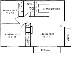 free floor plan free floor plans business home deco plans