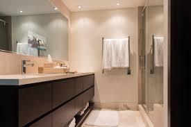 R2 Bathroom Furniture Mei Miami Residence 1 R Construction Llc General