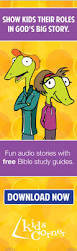 16 best bible stories kids corner images on pinterest kids
