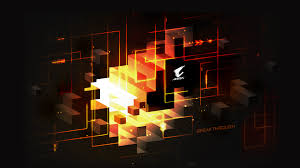 download aorus