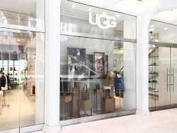 ugg sale nj ugg shoe store in york jersey 10048