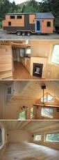 Tiny House Colorado 1603 Best Images About Home On Pinterest Tiny Homes On Wheels