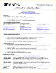 resume exles for college internships in florida student job resume sle templates sles for college students