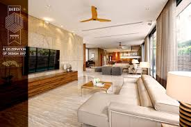 home style interior design bring resort style home get decor ideas from this singapore