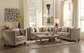 100 home decor stores in arlington tx jr furniture furniture
