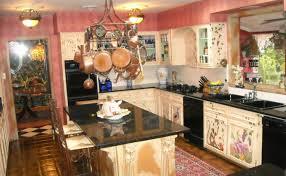 kitchen kitchen cabinets phoenix finest u201a charm kitchen cabinets