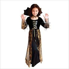 Belle Halloween Costume Kids Compare Prices Beautiful Halloween Costume Shopping Buy