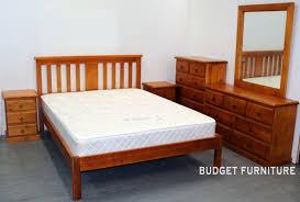 Good Quality Inexpensive Furniture Susan Bedroom Suite Budget Furniture