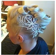 short ballroom hair cuts hair styles hair style competition