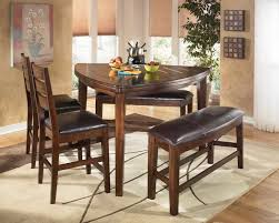 Triangle Dining Table With Bench Triangle Kitchen Table Best Tables