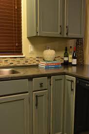 distressed kitchen furniture glamorous distressed kitchen cabinets kitchenbinets stunning white