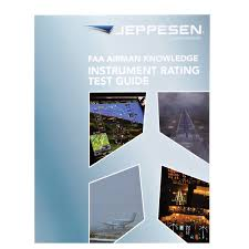private pilot knowledge test guide jeppesen from sporty u0027s