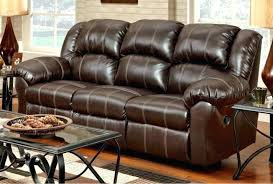 best power reclining sofa best leather recliner top reclining sofa brands best leather