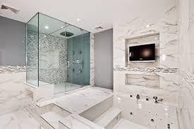 design a bathroom ideas for bathroom walls instead of tiles shower remodel ideas