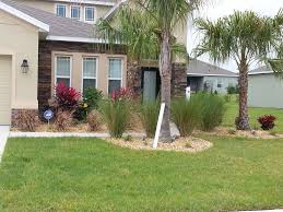How Much Gravel Do I Need In Yards 2017 Crushed Stone Prices Crushed Rock Costs U0026 Advantages