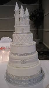 best 25 castle wedding cake ideas on pinterest disney wedding