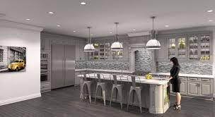 kitchen cabinets color ideas kitchen grey kitchen cabinets inspirational kitchen cabinet cool