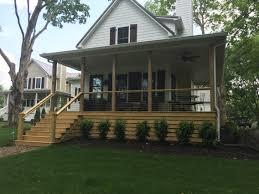 Sugarberry Cottage Floor Plan A459283ec1b915bdee286e3223bd7e89 Jpg 1136 852 Build Based On