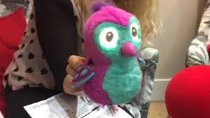 target black friday hatchanimals after cheap hatchimals on black friday the cyber scam that u0027s